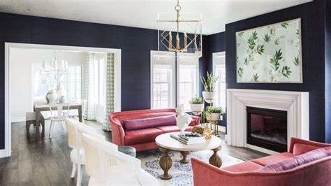 inspirational modern living room designs coffee side