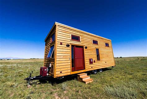 tiny house company roanoke by tumbleweed tiny house company tiny living