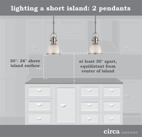 kitchen island length circa lighting for kitchen islands that are shorter