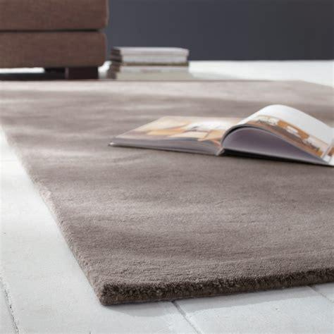 tappeti a tappeto color talpa chiaro in a pelo corto 250 x 350