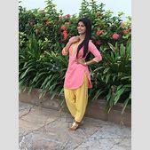 Actress Sayanta...