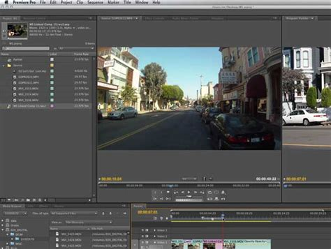 adobe premiere pro yellow render line use dynamic link to bring warp stabilizer to premiere pro