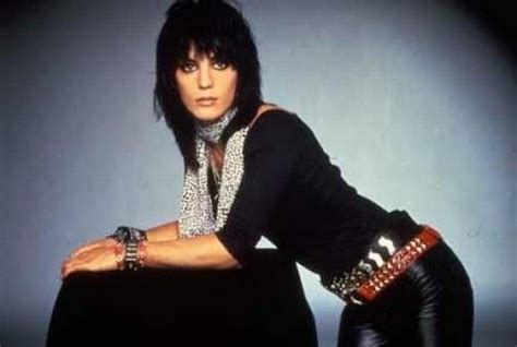 rock n roll 80s and 90s hairs women who rocked the 80 s joan jett fashion 80s makeup