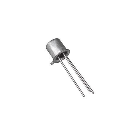 equivalencia transistor d882 equivalencia sustituto transistor p 225 17
