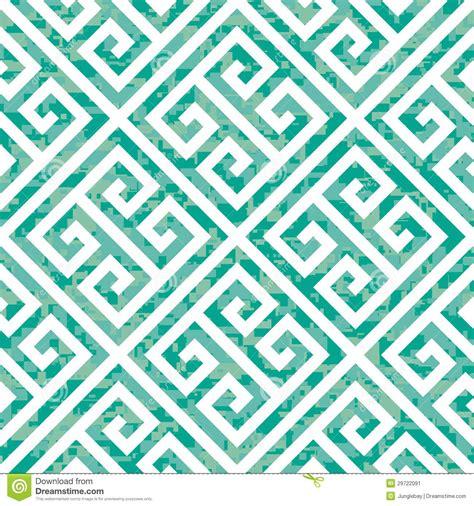 pattern greek vector modern pattern vectors image seamless greek key