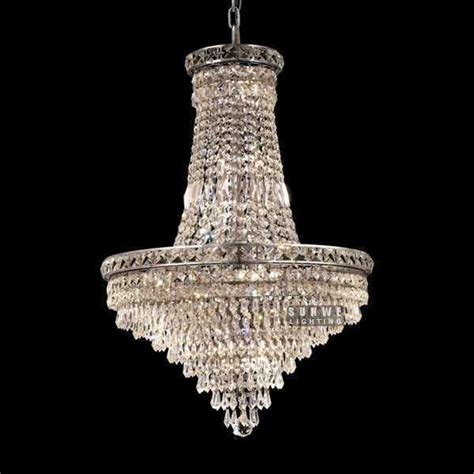 mini crystal chandelier for bedroom chandeliers and pendants hanging chrome crystal chandelier