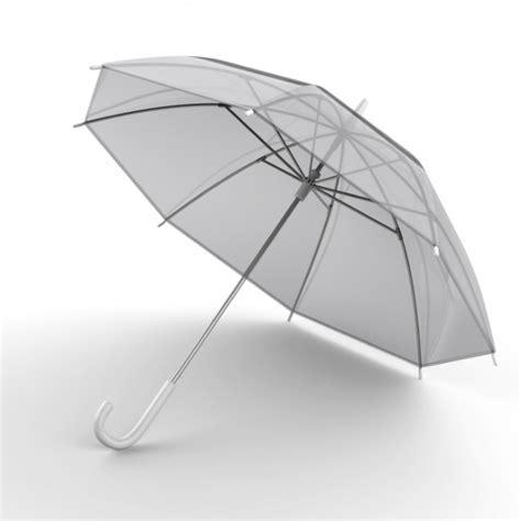 Paling Murah Termurah Payung Tongkat Transparant 4 benda unik dari jepang ini wajib kamu miliki saat musim hujan kawaii japan