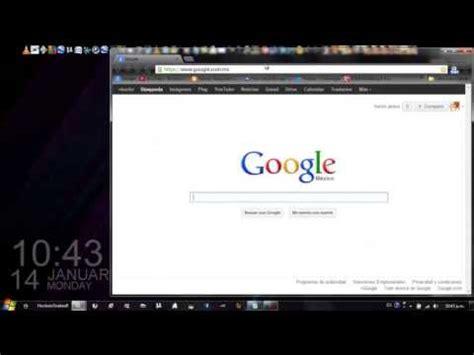 imagenes google crome como subir imagenes a google chrome youtube