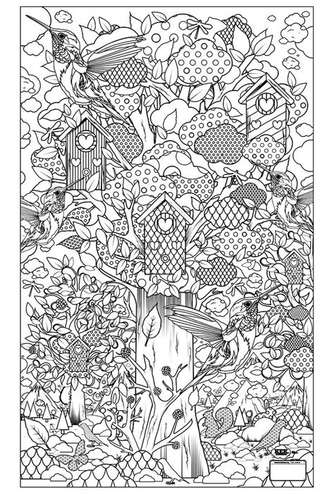 200 gorgeous free colouring pages for adults crafts on sea 17 best images about projects to try on pinterest