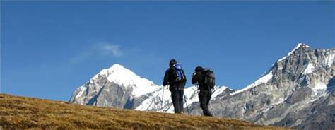 best places to go backpacking best places to go backpacking in darjeeling darjeeling
