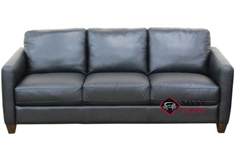 sofa shops in belfast liri leather sofa by natuzzi editions savvy home store