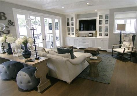 giuliana rancic house metropolitan musings giuliana and bill s new l a home