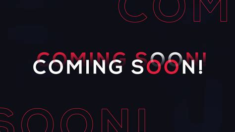 Coming Soonoprah Does by Premadegfx Banners Twitch Overlays And Mascot