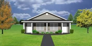 Simple Duplex House Plans by Simple Duplex Plans Omahdesigns Net