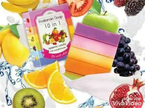 Diskon Info Jellys Soap Original Vs Jellys Soap Kw Gluta Soap Original Vs Gluta Pink Soap Replica Doovi