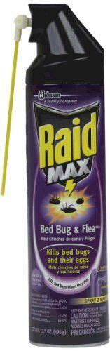 ideas  bed bugs  pinterest bed bugs treatment dust mites  bed bug spray