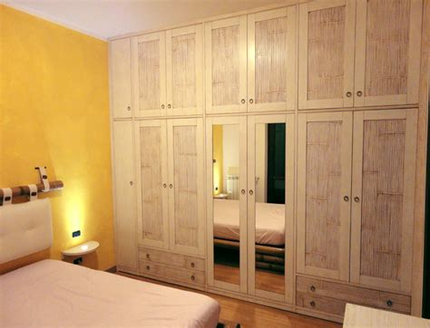 da letto particolare da letto particolare dragtime for