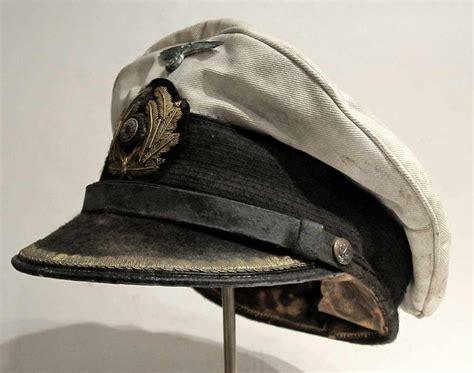 Helm Aufkleber Kommandant by Milit 228 Rische Kopfbedeckung Aus Vielen Konflikten Waffen