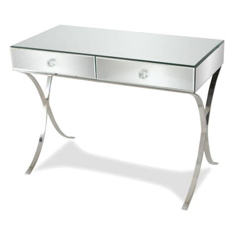 Mirror Console Table Console Table Entry Foyer Shop For Hallway Mirrored Tables With Free Shipping Uk