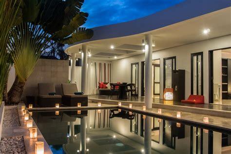 2 bedroom villas in seminyak bali seminyak bali villas luxury villa seminyak by 1seminyak com