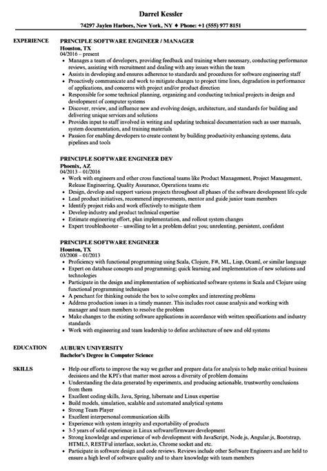 Firmware Developer Resume by Firmware Developer Resume Resume Format For Airlines
