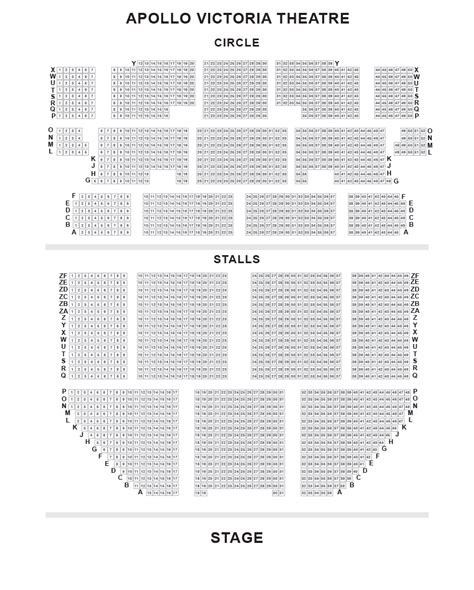 hammersmith apollo floor plan image gallery hammersmith apollo seating plan