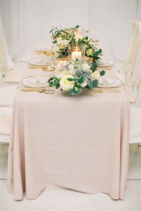 25  Best Ideas about Wedding Linens on Pinterest   Wedding