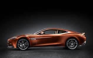 Are Aston Martins Cars Aston Martin Vanquish Sports Cars Photo 31233277 Fanpop