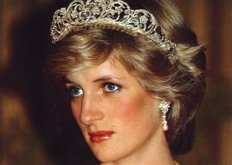 Forever Rose London by 187 Get The Look Princess Diana Galore Mag