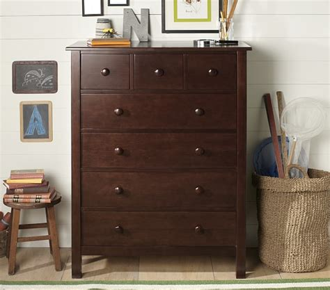 pottery barn white chest of drawers kendall drawer chest pottery barn