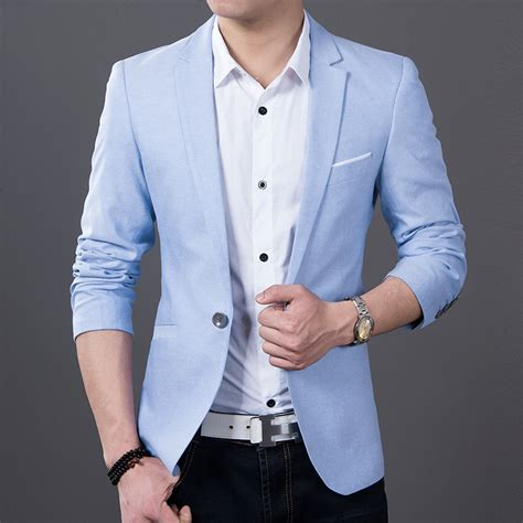 Blazer Korea Younger By Kingzstore blazer for fashionable everytime fashion