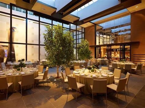 19 best Event Spaces at Grand Hyatt Melbourne images on