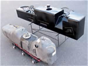 1996 dodge ram aero underbody fuel tank diesel power