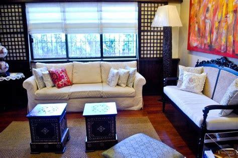 Living Room Designs Philippines Living Room Design Style Philippine Interiors