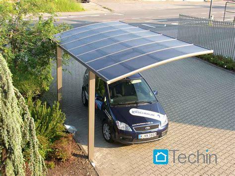 tettoie x auto carport pensilina tettoie in alluminio copertura auto
