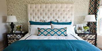 Teal Bedroom Ideas by Cool Teal Home Decor For Spring And Summer