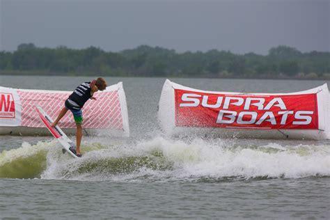 supra boats team riders supra boats pro wakeboard tour makes history boarders
