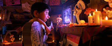 coco disney review film review disney pixar s coco starring anthony