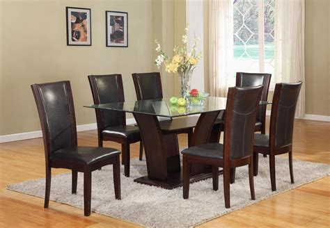 Dining Room Sets Greensboro Nc Furniture Clearance Center Wood Dinettes