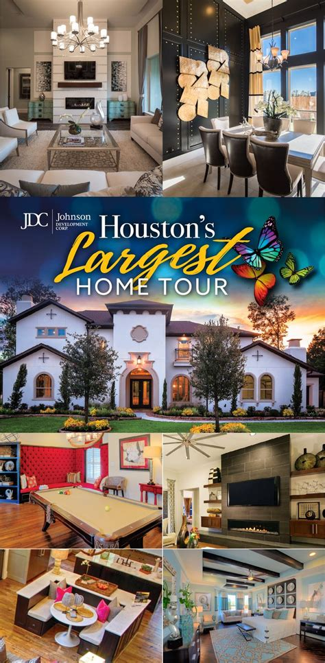 s home decor houston 407 best images about what s great about houston on