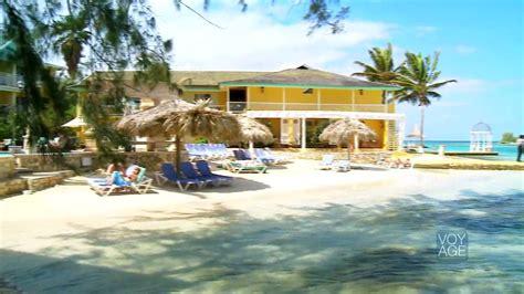 sandals resort royal caribbean quelques liens utiles