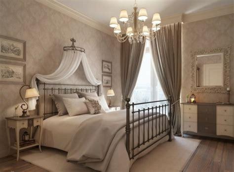 schlafzimmer romantisch schlafzimmer ideen romantisch