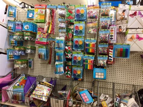 15 last minute dollar store christmas gifts the little