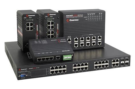 Switch Poe poe standard rocketlinx 174 power ethernet switches