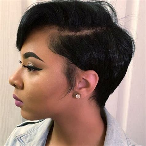 50 women short hair diy diy short hairstyles for black women new hairstyle designs