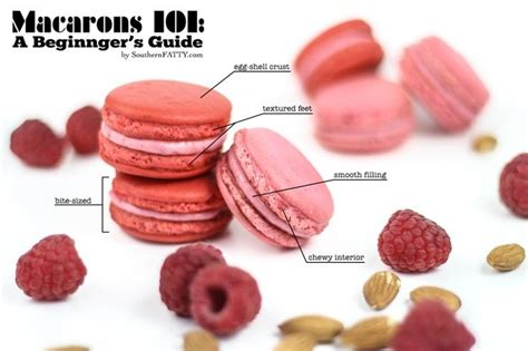 printable macaron recipes 19 best templates images on pinterest french macaroons