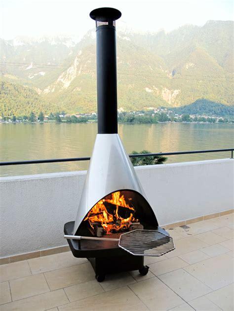 gey terrassenkamin windlichter feuerschalen co zuhausewohnen