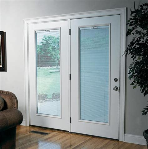 Patio Screen Doors Security Screen Doors Security Screen Doors Patio