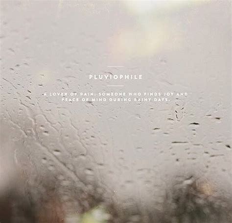 pluviophile pictures   images  facebook tumblr pinterest  twitter