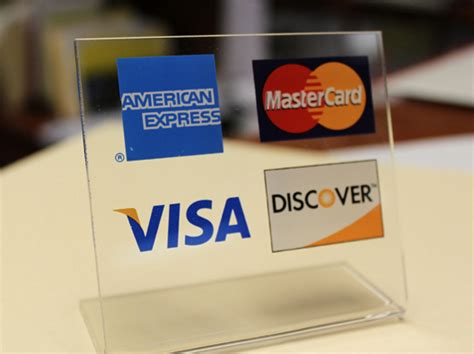 Gift Card System For Small Business - what you should know about accepting credit cards at your small business haines